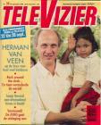 Televizier 1990 nr.38