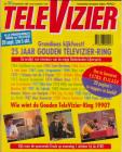 Televizier 1990 nr.39