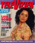 Televizier 1990 nr.04