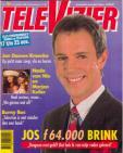 Televizier 1990 nr.46
