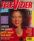 Televizier 1990 nr.50