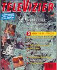 Televizier 1990 nr.51/52