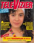 Televizier 1990 nr.08