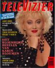 Televizier 1991 nr.12