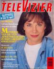 Televizier 1991 nr.14
