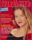 Televizier 1991 nr.16