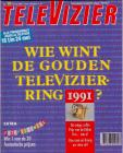 Televizier 1991 nr.20