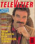 Televizier 1991 nr.21