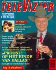 Televizier 1991 nr.23