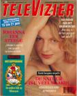 Televizier 1991 nr.24