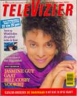 Televizier 1991 nr.25