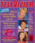 Televizier 1991 nr.26