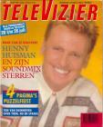 Televizier 1991 nr.29