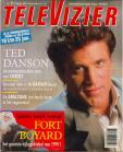 Televizier 1991 nr.03