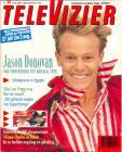 Televizier 1991 nr.30