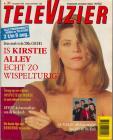 Televizier 1991 nr.31