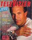 Televizier 1991 nr.32
