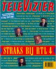 Televizier 1991 nr.35