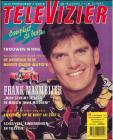 Televizier 1991 nr.36