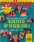 Televizier 1991 nr.37