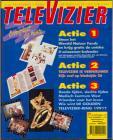 Televizier 1991 nr.39