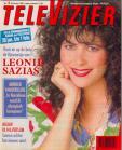 Televizier 1991 nr.04