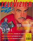 Televizier 1991 nr.40