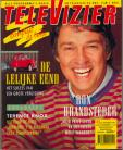 Televizier 1991 nr.43