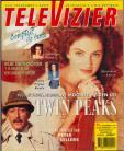 Televizier 1991 nr.44