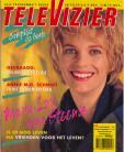 Televizier 1991 nr.45
