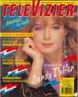 Televizier 1991 nr.48