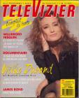 Televizier 1991 nr.49