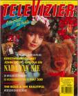 Televizier 1991 nr.50