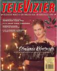 Televizier 1991 nr.51