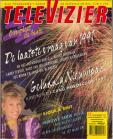 Televizier 1991 nr.52