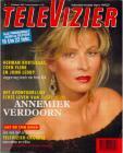 Televizier 1991 nr.07