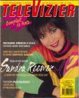 Televizier 1992 nr.01