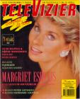 Televizier 1992 nr.14