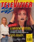 Televizier 1992 nr.15