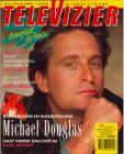 Televizier 1992 nr.18