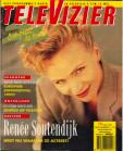 Televizier 1992 nr.19