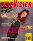 Televizier 1992 nr.02