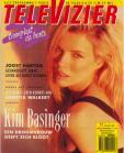 Televizier 1992 nr.21