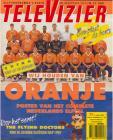 Televizier 1992 nr.24