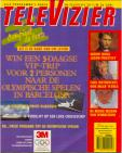 Televizier 1992 nr.25