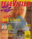 Televizier 1992 nr.26