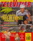 Televizier 1992 nr.27
