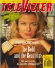 Televizier 1992 nr.28