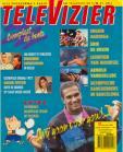 Televizier 1992 nr.30