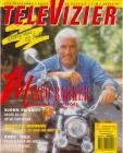 Televizier 1992 nr.31